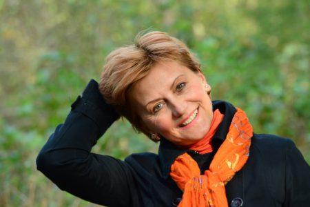 Aura B. Lupu