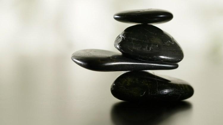 mereu-in-echilibru