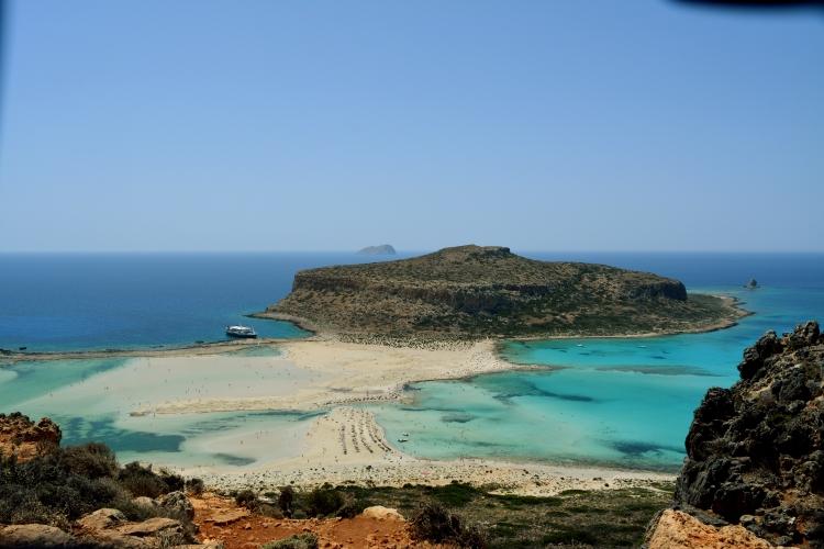 -Creta