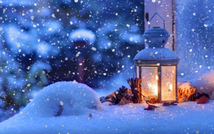 Beautiful-Snow-Wallpaper
