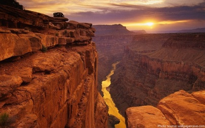 grand-canyon-national-park